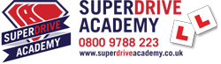 superdrive academy